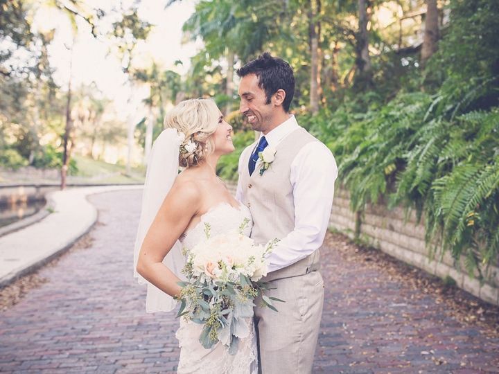 Tmx 1488139901080 2017 02 260008 Largo, FL wedding photography