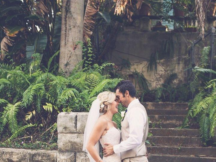 Tmx 1488139907475 2017 02 260009 Largo, FL wedding photography