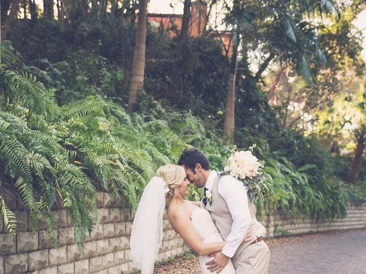 Tmx 1488139913770 2017 02 260010 Largo, FL wedding photography
