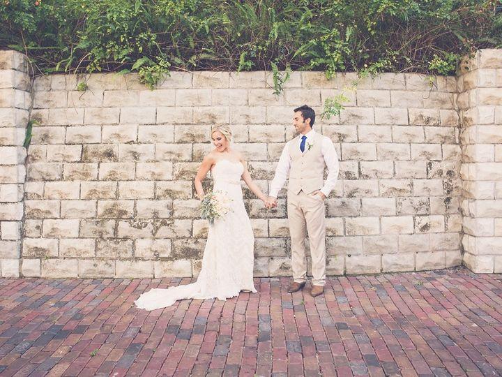 Tmx 1488139919876 2017 02 260011 Largo, FL wedding photography