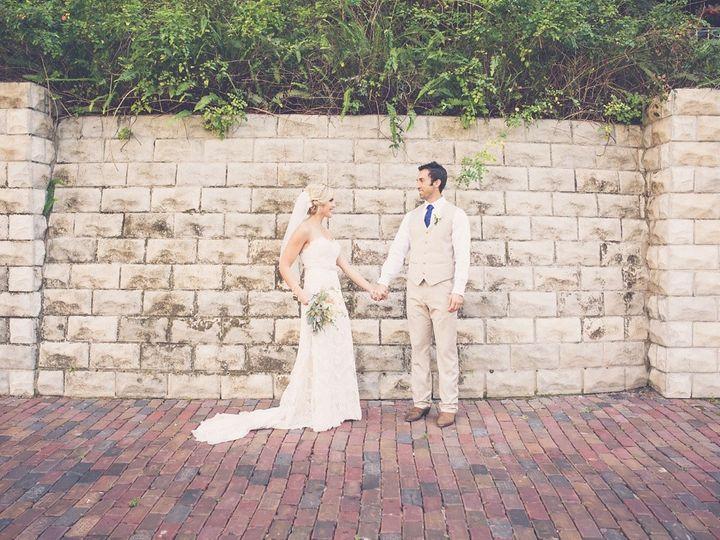 Tmx 1488139929180 2017 02 260012 Largo, FL wedding photography