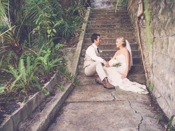Tmx 1488139934826 2017 02 260013 Largo, FL wedding photography