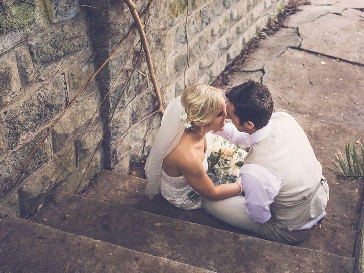 Tmx 1488139940915 2017 02 260014 Largo, FL wedding photography