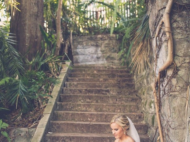 Tmx 1488139947790 2017 02 260015 Largo, FL wedding photography