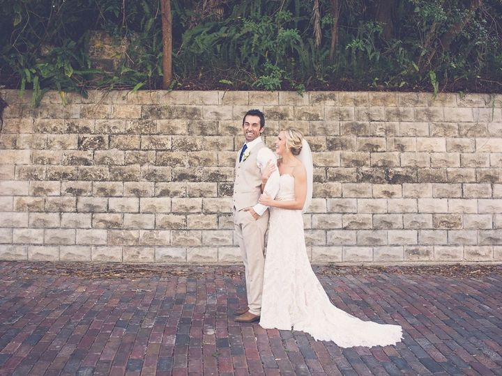 Tmx 1488139955381 2017 02 260016 Largo, FL wedding photography