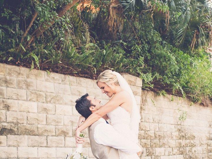 Tmx 1488139962164 2017 02 260017 Largo, FL wedding photography