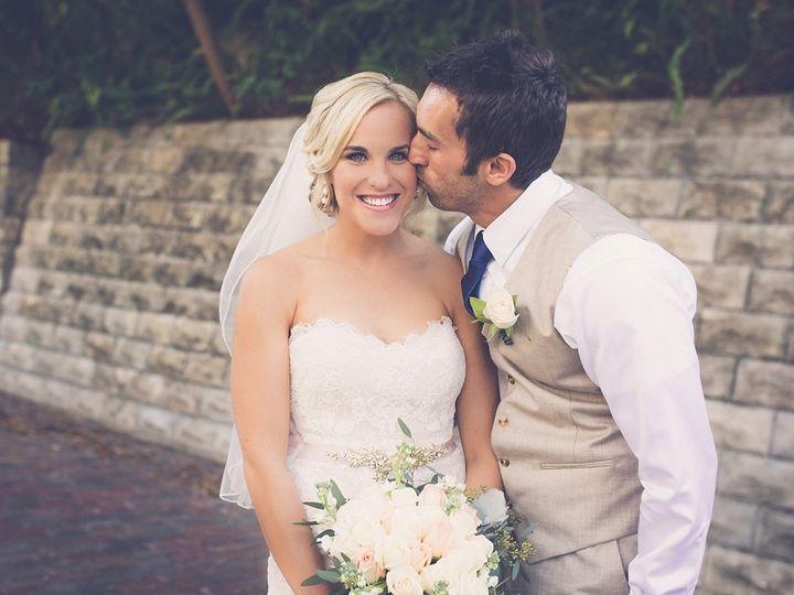 Tmx 1488139968404 2017 02 260018 Largo, FL wedding photography