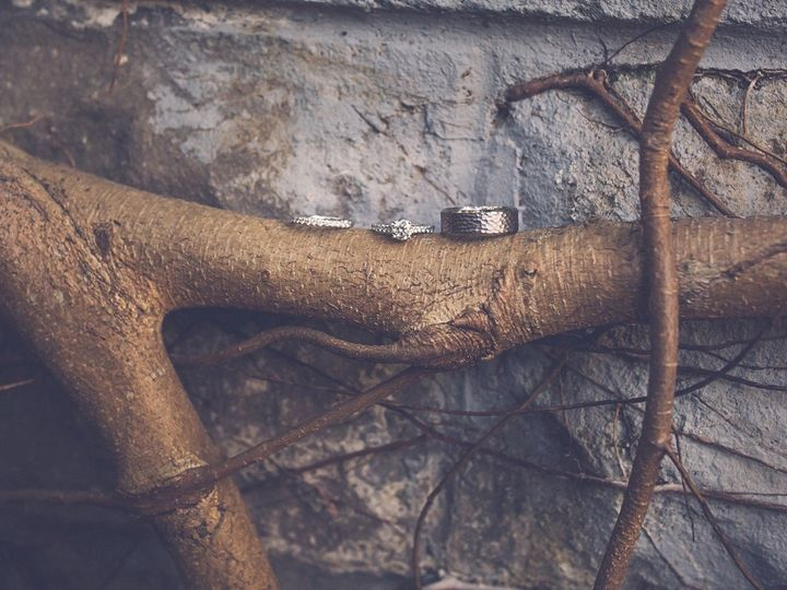 Tmx 1488139974157 2017 02 260019 Largo, FL wedding photography