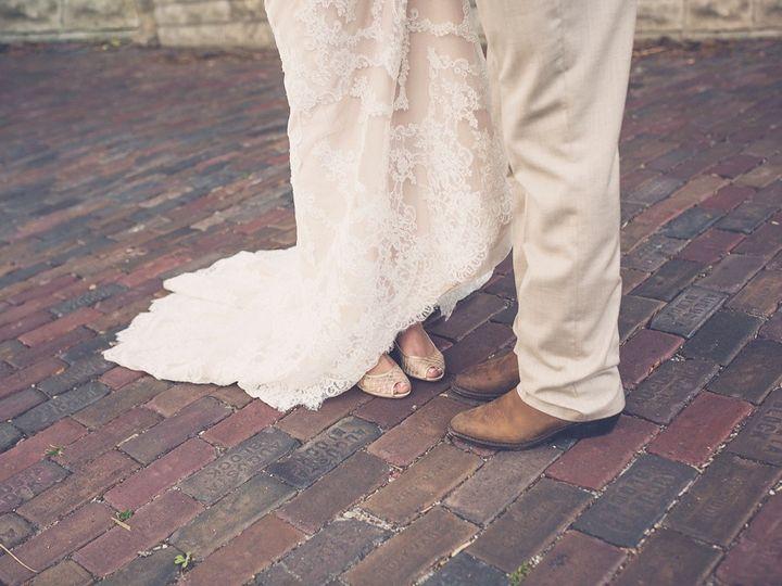 Tmx 1488139979868 2017 02 260020 Largo, FL wedding photography