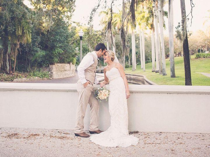 Tmx 1488139986283 2017 02 260021 Largo, FL wedding photography