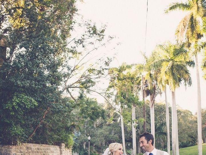 Tmx 1488139992881 2017 02 260022 Largo, FL wedding photography