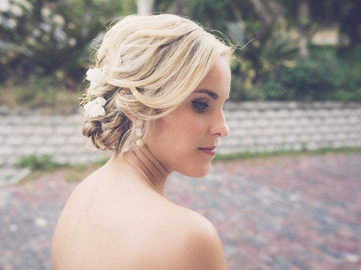 Tmx 1488140006273 2017 02 260024 Largo, FL wedding photography