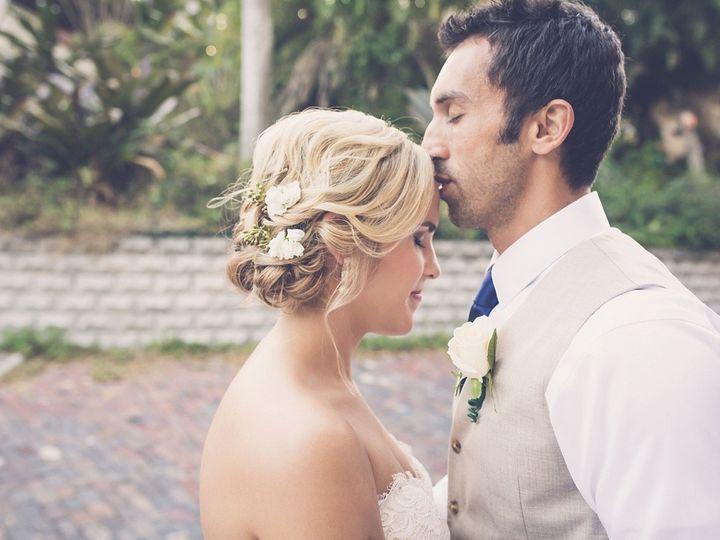 Tmx 1488140013862 2017 02 260025 Largo, FL wedding photography
