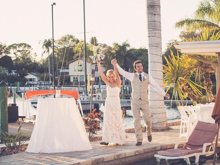 Tmx 1488140020755 2017 02 260026 Largo, FL wedding photography
