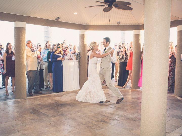 Tmx 1488140026699 2017 02 260027 Largo, FL wedding photography