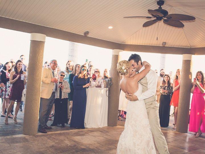 Tmx 1488140032484 2017 02 260028 Largo, FL wedding photography