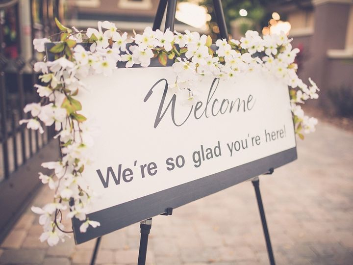 Tmx 1488140039083 2017 02 260029 Largo, FL wedding photography