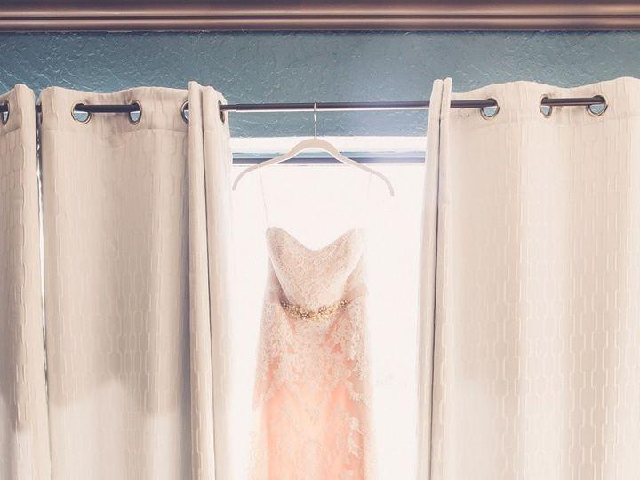 Tmx 1488140050660 2017 02 260031 Largo, FL wedding photography