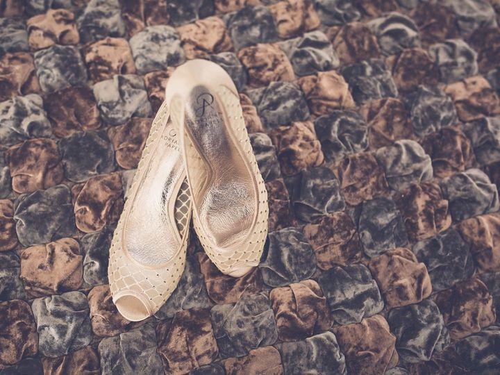 Tmx 1488140056263 2017 02 260032 Largo, FL wedding photography