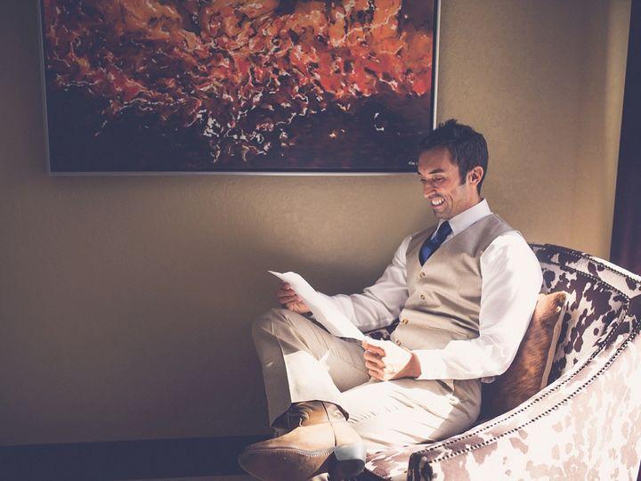 Tmx 1488140084722 2017 02 260037 Largo, FL wedding photography