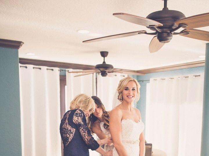 Tmx 1488140090483 2017 02 260038 Largo, FL wedding photography