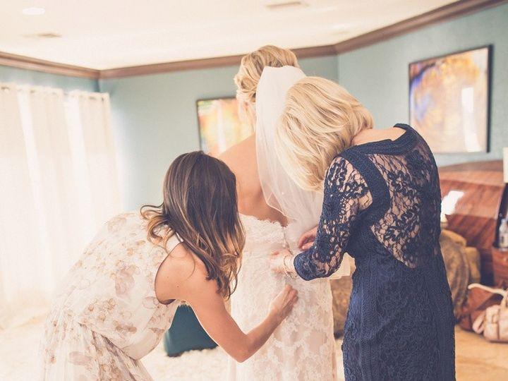 Tmx 1488140097263 2017 02 260039 Largo, FL wedding photography