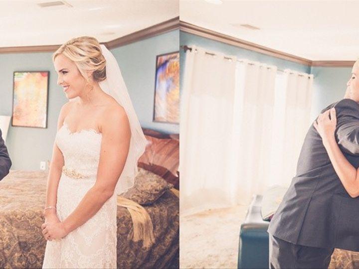 Tmx 1488140103873 2017 02 260040 Largo, FL wedding photography