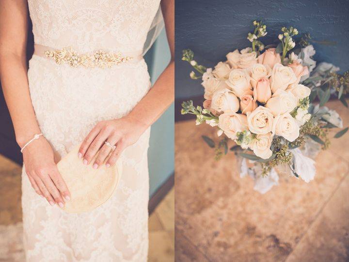 Tmx 1488140110743 2017 02 260041 Largo, FL wedding photography