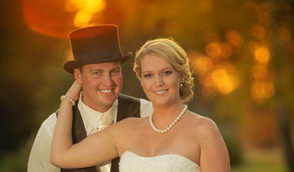 The original Prague Wedding & Lifestyle Portrait Photographer Kurt Vinion 1