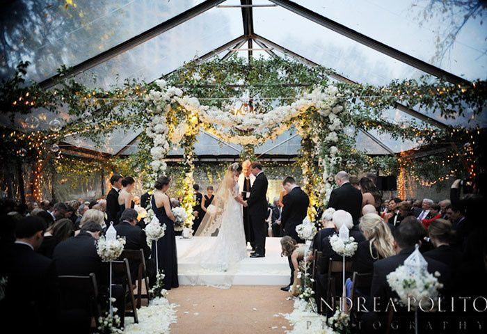 Arlington Hall Venue Dallas Tx Weddingwire