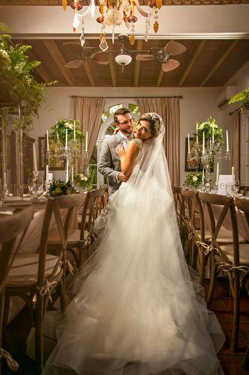 56c6a93e515d1d4d 1529381864 b57af4c45c1e5e49 1529381859223 2 Wedding Wire Best