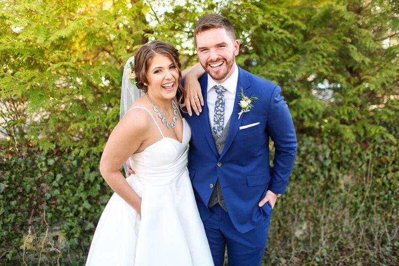 shanahan wedding sneak 8