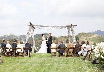 Tmx 1318643437290 Jason Calabasas, CA wedding ceremonymusic
