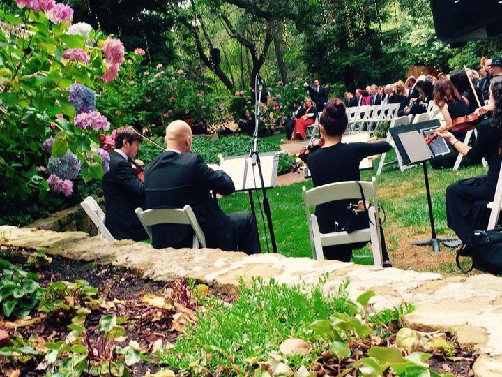 Tmx 1473231649334 061116.jsm.calamigos Ranch Calabasas, CA wedding ceremonymusic