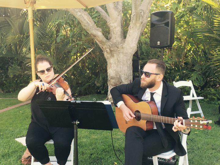 Tmx 1473232329157 080516.jsm.fourseasons1 Calabasas, CA wedding ceremonymusic