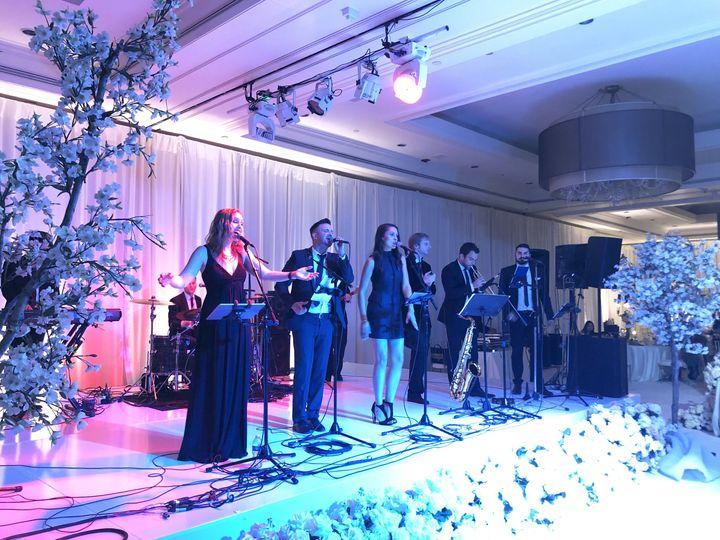Tmx Afterparty 123018 1 51 142882 Calabasas, CA wedding ceremonymusic