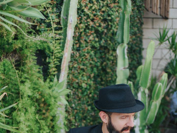 Tmx Chen Wed 305 51 142882 Calabasas, CA wedding ceremonymusic