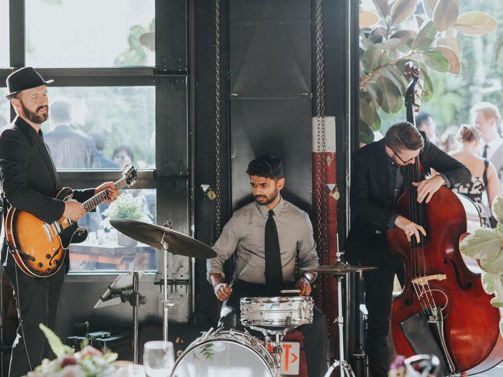 Tmx Jazz Trio Jsm Jenny Smith Chen Wed 449 51 142882 Calabasas, CA wedding ceremonymusic