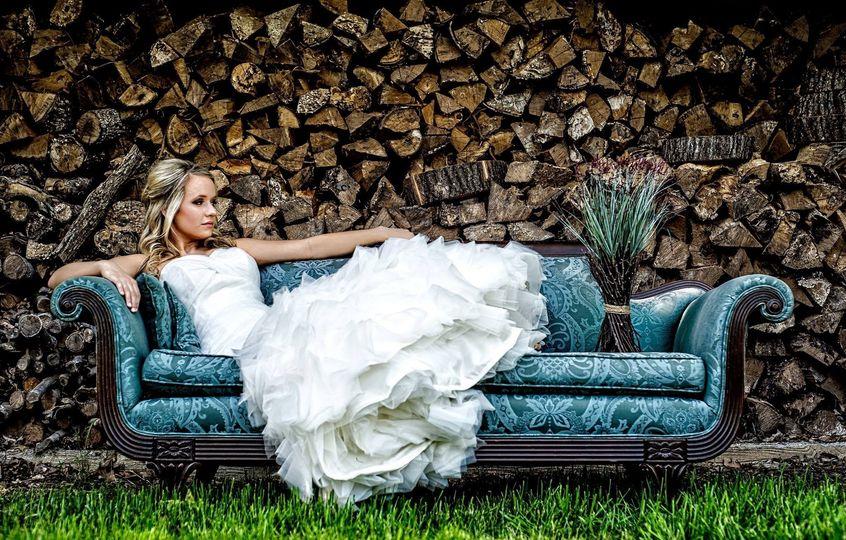 Sarah Perry Photography