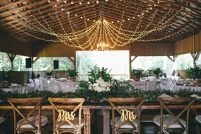 Carolina Country Weddings and Events