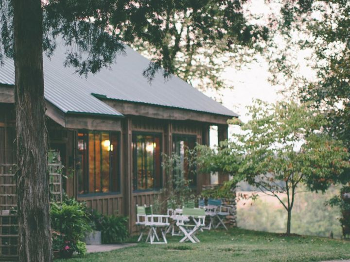 Tmx 1421942279177 Carolinaweddings9 Mount Pleasant, NC wedding venue