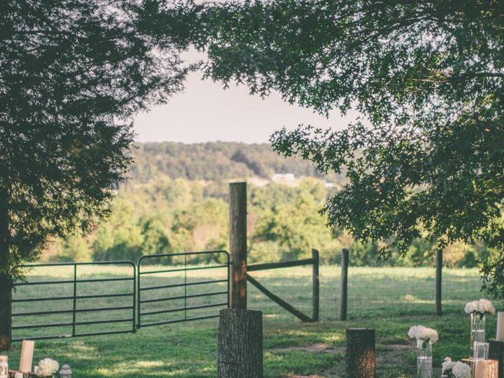 Tmx 1421942294447 Carolinaweddings13 Mount Pleasant, NC wedding venue