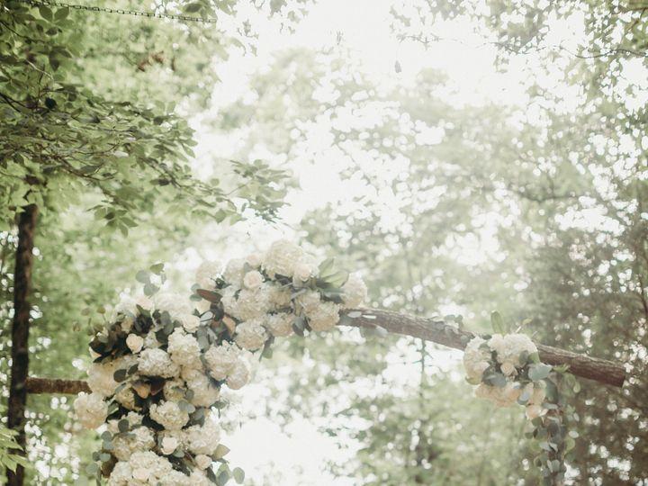 Tmx 1528488508 7b713eac852f62ec 1528488506 D9af660f834d0226 1528488505077 2 4R3A9350 Mount Pleasant, NC wedding venue