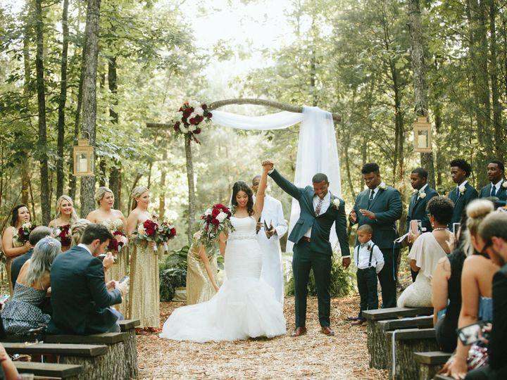 Tmx 1528488885 13e82cabeb503328 1528488882 D0777779010edbef 1528488880566 7 Ashleyandquentin 3 Mount Pleasant, NC wedding venue