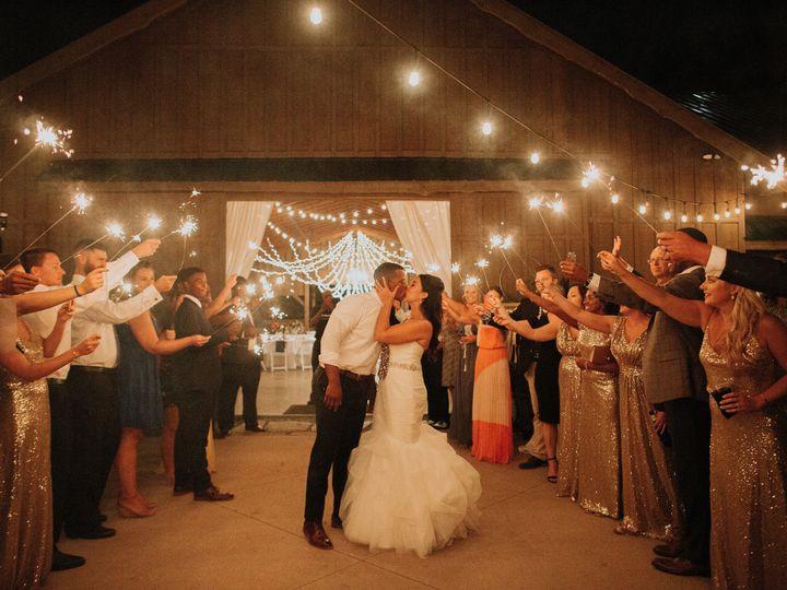 Tmx 1528488932 E7e2a9f9ac4a30f4 1528488930 Ca23fe8b9af335aa 1528488927472 9 Ashleyandquentin 6 Mount Pleasant, NC wedding venue