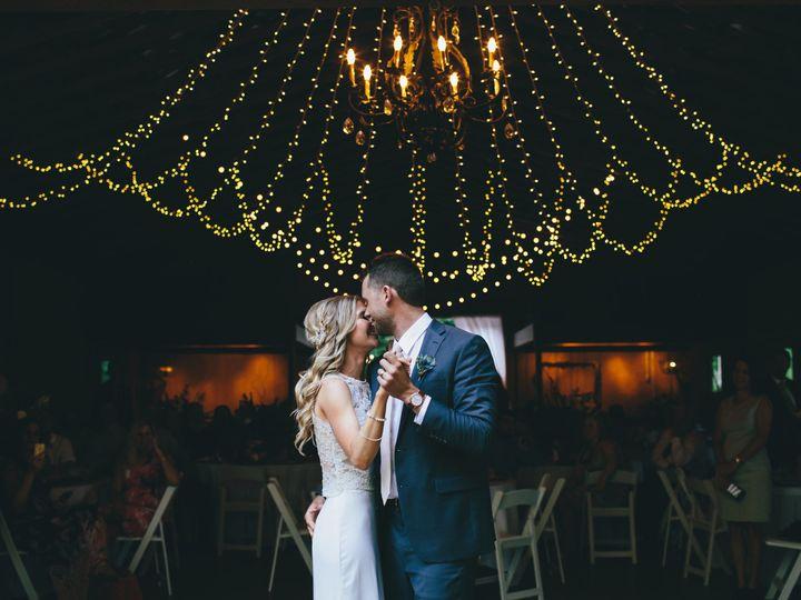 Tmx 1528488973 B6682f00cd950597 1528488971 8b5c9b2790da54b2 1528488970568 11 XQ3A1206 Mount Pleasant, NC wedding venue