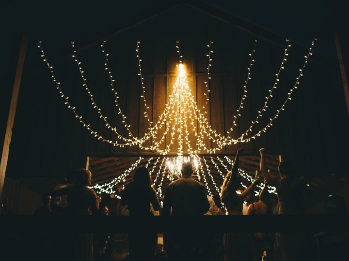 Tmx 1528489057 A26a0861d81e9c01 1528489056 Ccb8c40005c054dd 1528489055114 12 XQ3A2068 Mount Pleasant, NC wedding venue