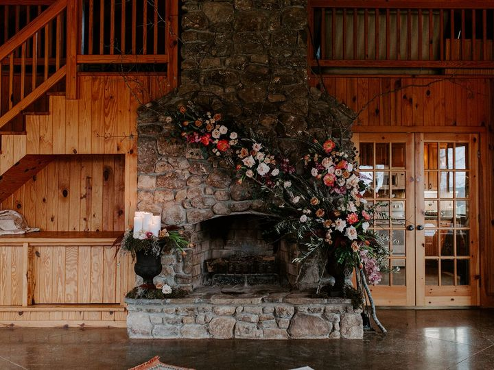 Tmx Aly Barnett Photography 2 51 742882 Mount Pleasant, NC wedding venue