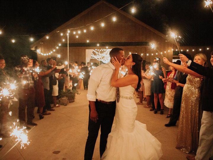 Tmx Amorevitaphotography3 51 742882 Mount Pleasant, NC wedding venue