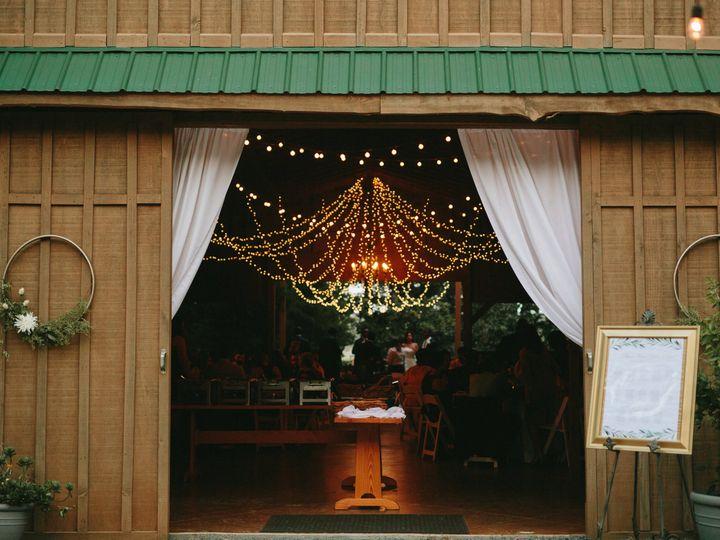 Tmx Amorevitaphotography 51 742882 Mount Pleasant, NC wedding venue